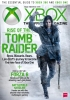 official_xbox_magazine_cover.jpg