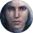 rottr.png