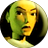 tr1gold.png