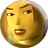tr3gold.png