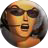 tr5.png
