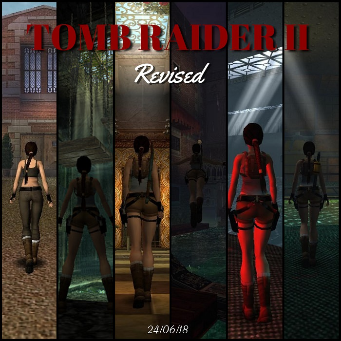 tr2revised