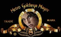 Tomb Raider és az MGM