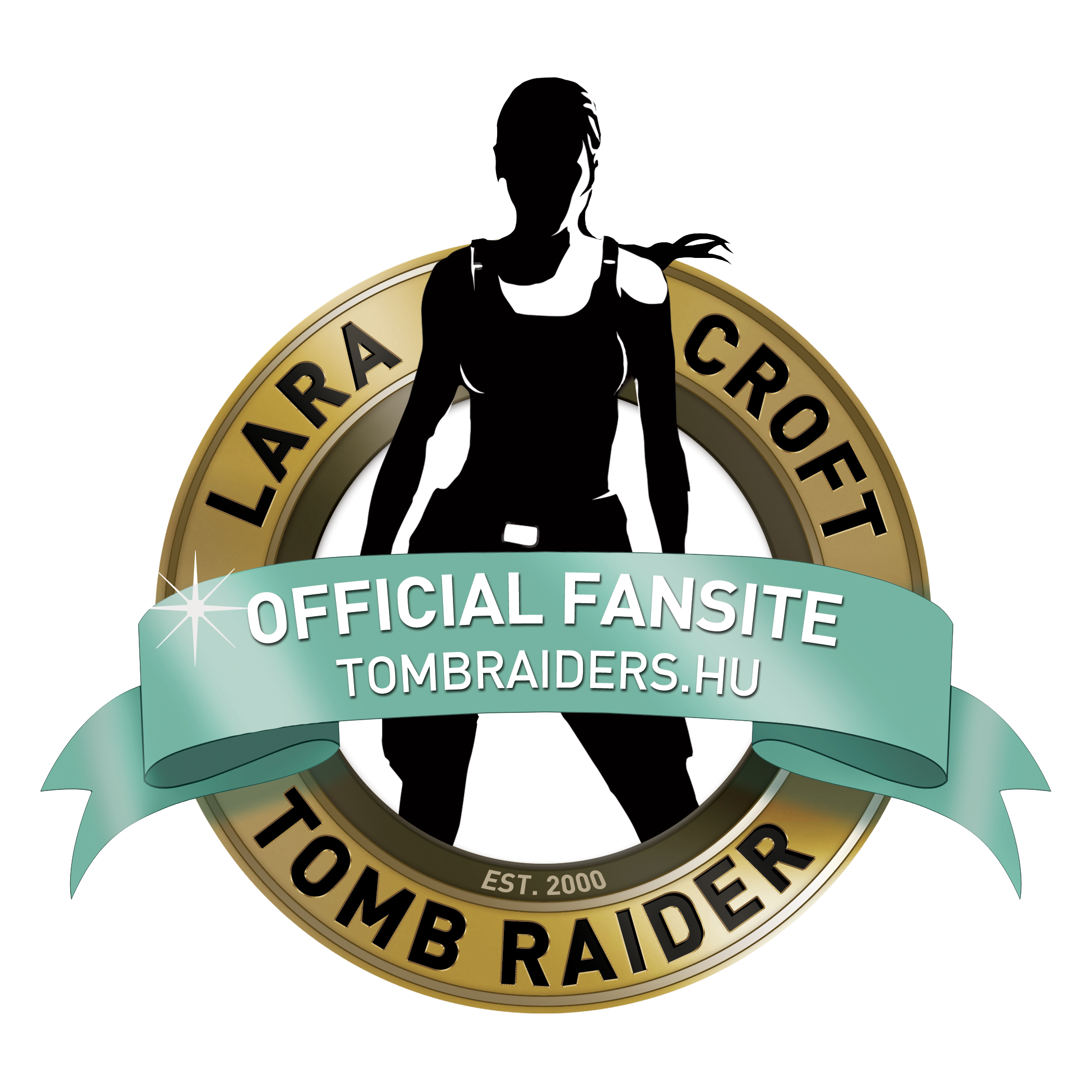 official-tr-fansite.png