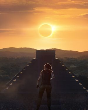 shadow_of_the_tomb_raider.png