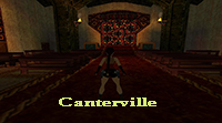 canterville thumb