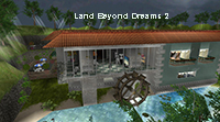 land beyond dreams2thumb
