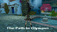 the path to olympus thumb