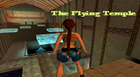 theflyingtemple thumb