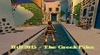thegreekfiles thumb