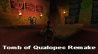 tomb of qualopec remake thumb